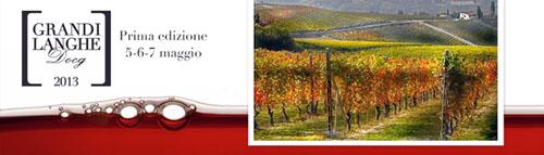 incontri ancona wine